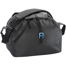 Black Diamond Gym Solution Backpack 35 L Black